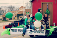 March-St. Patrick's Parade 17