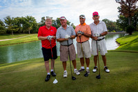 Hope House Golf Tournament