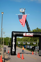 Lake Regional-Fun Run 5K