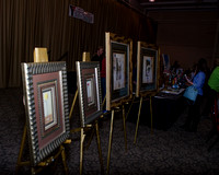 Ymca silent auction