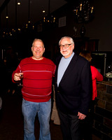 Rotary Beer Pairing Party